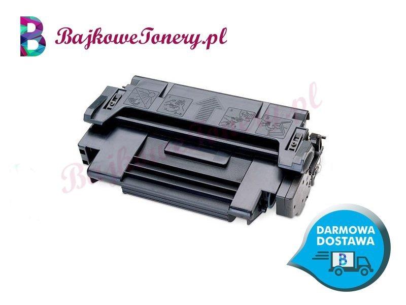 HP 92298X Zabrze www.bajkowetonery.pl
