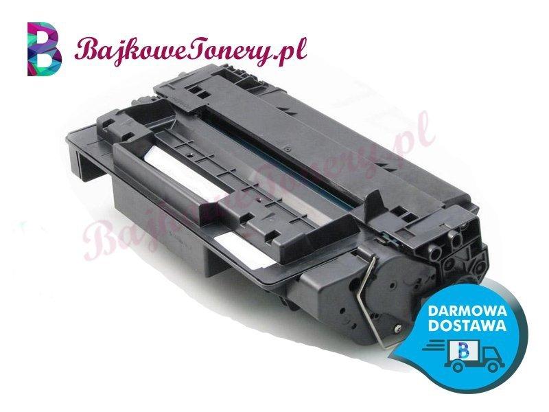Toner HP Q6511A Zabrze www.BajkoweTonery.pl