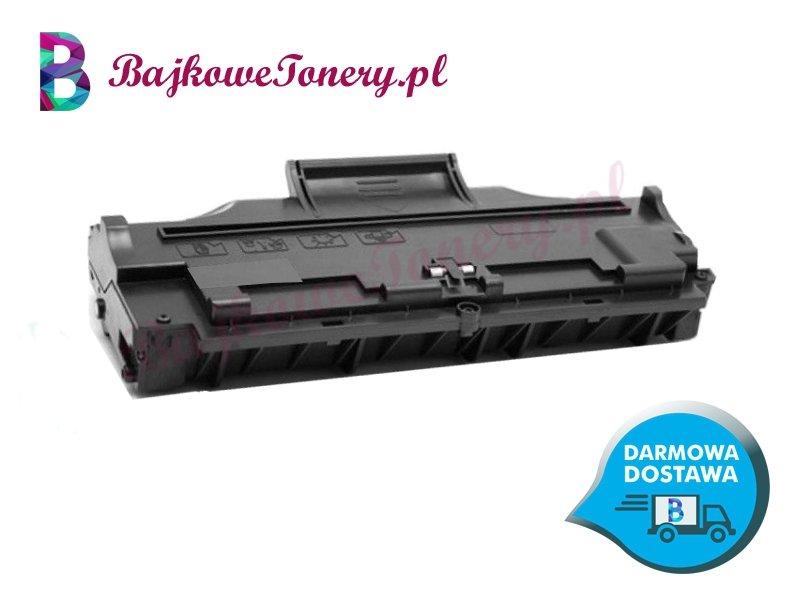 Toner Samsung ML-1210 Zabrze www.BajkoweTonery.pl