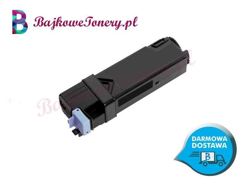 106R01281 Zabrze www.bajkowetonery.pl
