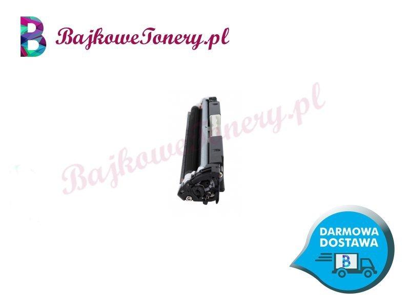 Toner CE310A Zabrze www.BajkoweTonery.pl