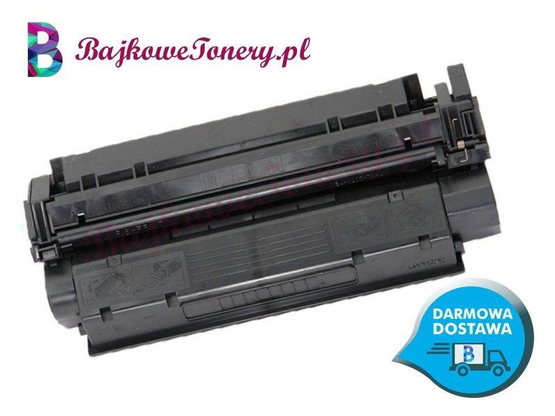 HP C7115A www.BajkoweTonery.pl