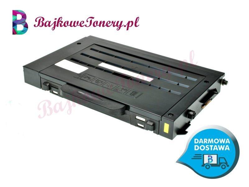 Toner Xerox 106R00682 6100 Zabrze www.BajkoweTonery.pl