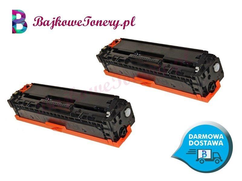 Toner HP CE320AD Zabrze www.BajkoweTonery.pl