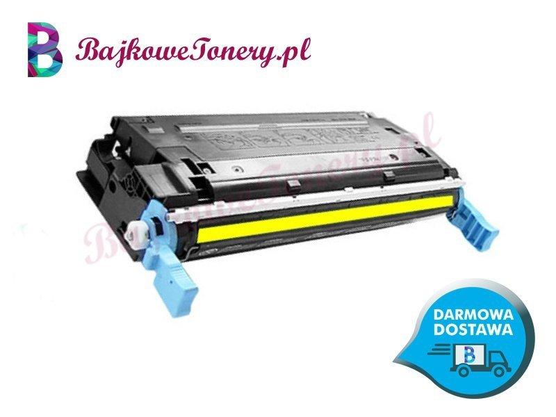 Toner HP Q5952A Zabrze www.BajkoweTonery.pl