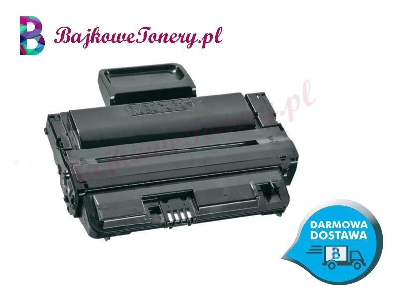Toner Samsung MLT-D2092L www.BajkoweTonery.pl