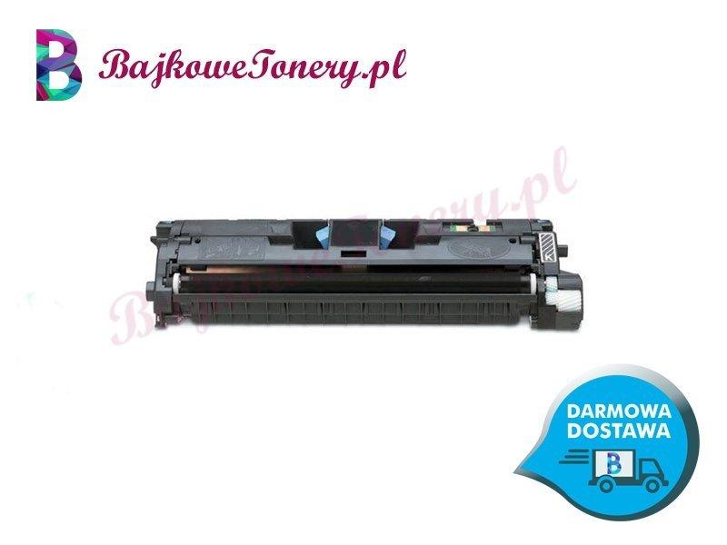 Toner HP Q3960A Zabrze www.BajkoweTonery.pl