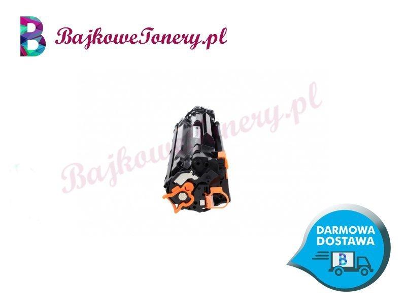 Toner HP CB436A Zabrze www.BajkoweTonery.pl