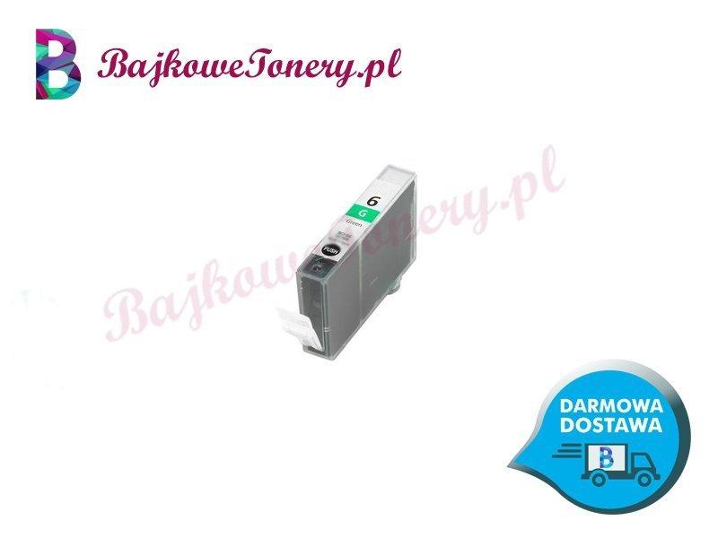 BCI-6G Zabrze www.bajkowetonery.pl
