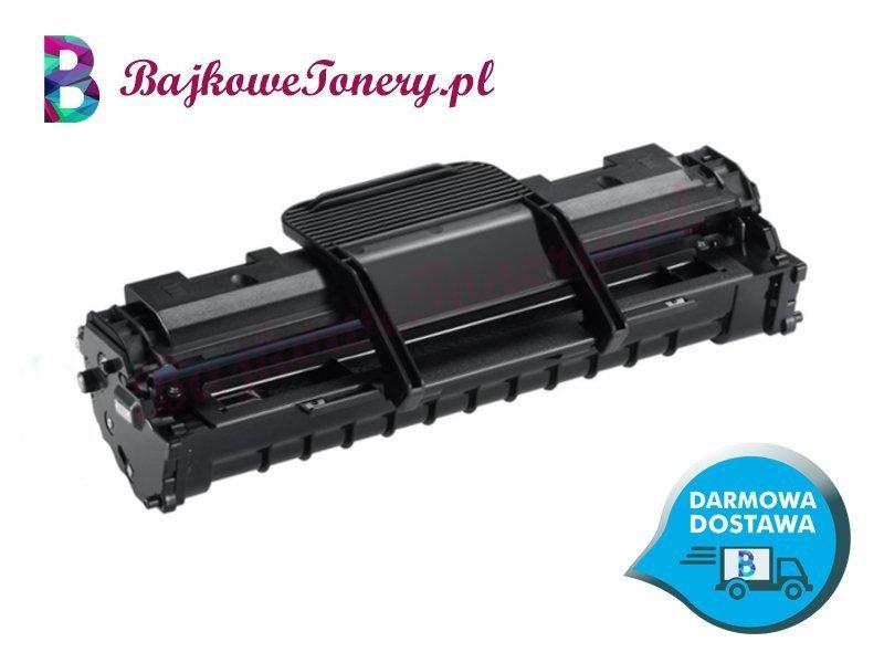 Samsung ML-1610D2 Zabrze www.BajkoweTonery.pl