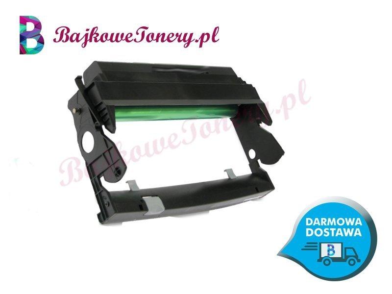E250X22G Zabrze www.bajkowetonery.pl