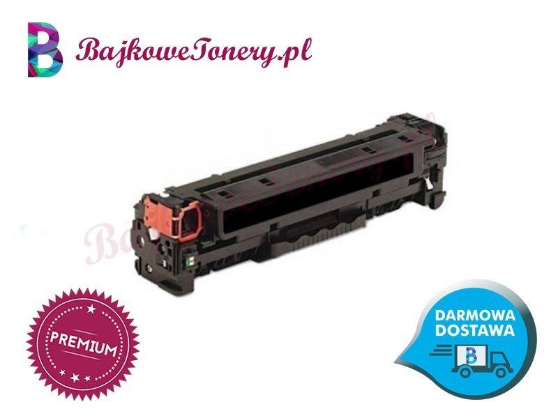HP CF380X zabrze www.bajkowetonery.pl