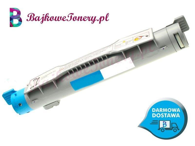 106R01144 Zabrze www.bajkowetonery.pl