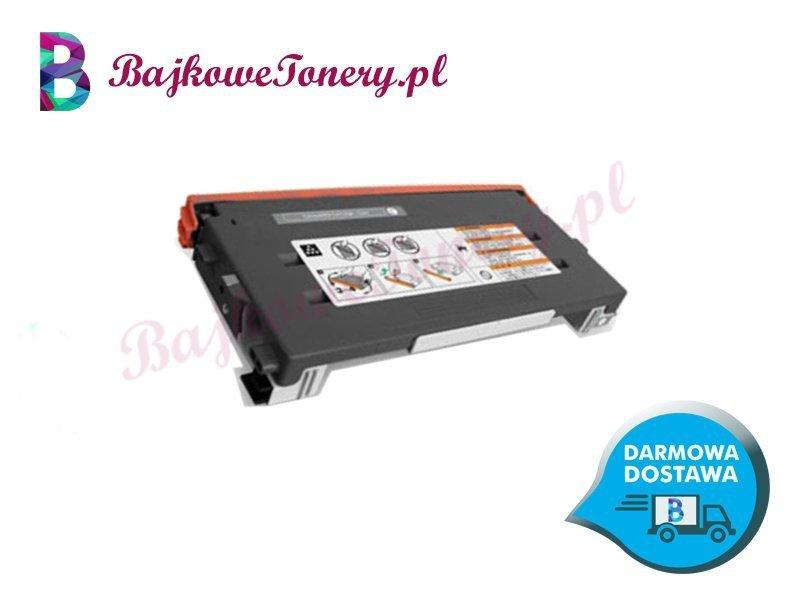 C500H2MG Zabrze www.bajkowetonery.pl