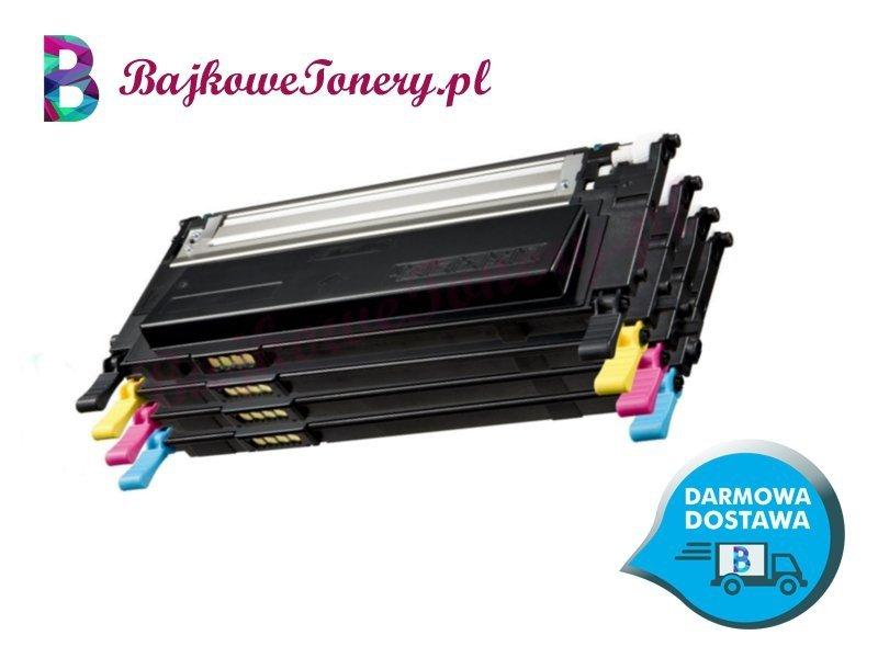 Bęben Samsung CLT-K4092S Zabrze www.BajkoweTonery.pl