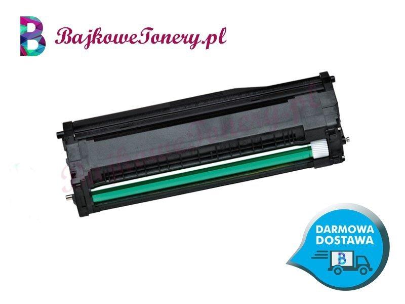 Toner OKI 43460208 Zabrze www.BajkoweTonery.pl