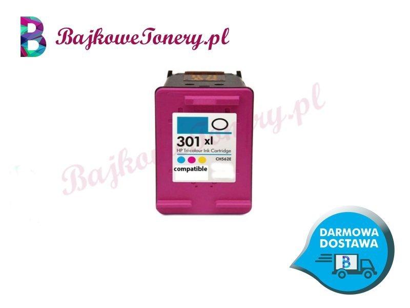 CH564EE Zabrze www.bajkowetonery.pl
