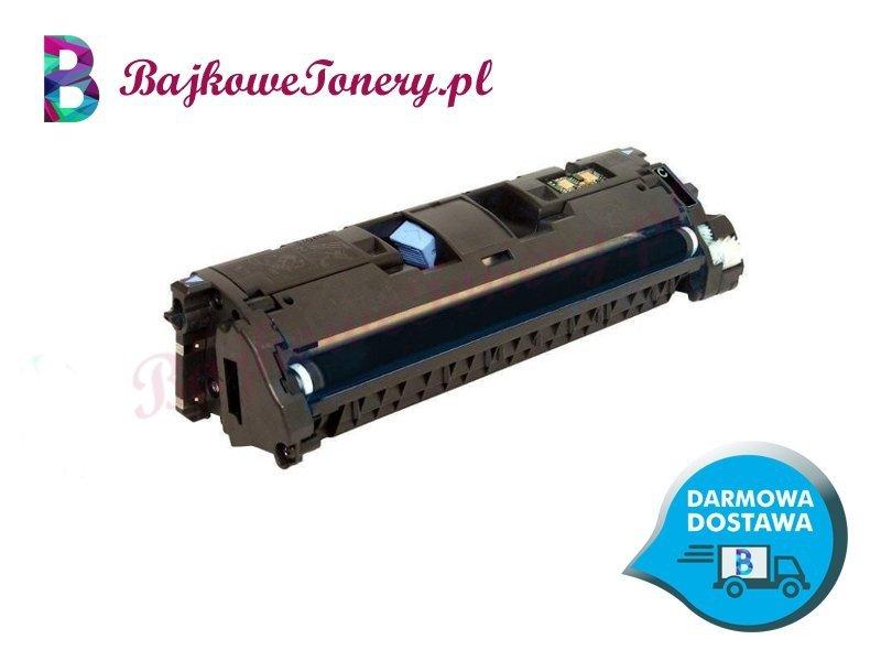 Toner HP C9700A Zabrze www.BajkoweTonery.pl