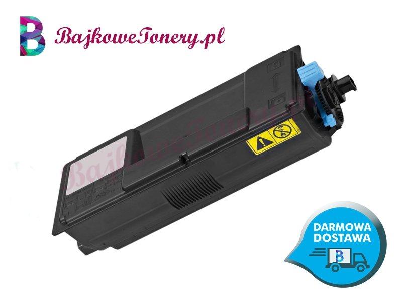 Toner Kyocera TK-3130 Zabrze www.BajkoweTonery.pl