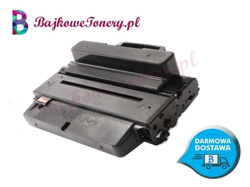Toner Samsung MLT-D205L www.BajkoweTonery.pl
