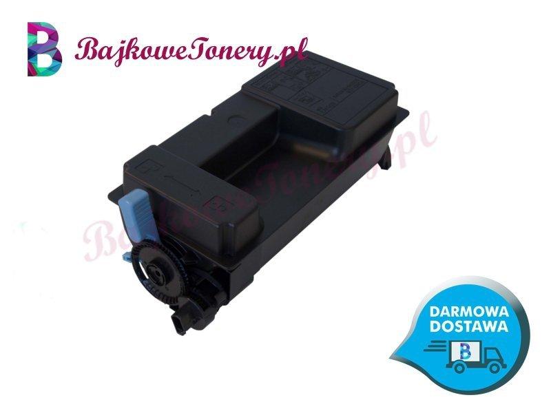 Toner Kyocera TK-3110 Zabrze www.BajkoweTonery.pl