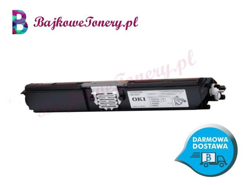 OKI 44250721 Zabrze www.bajkowetonery.pl