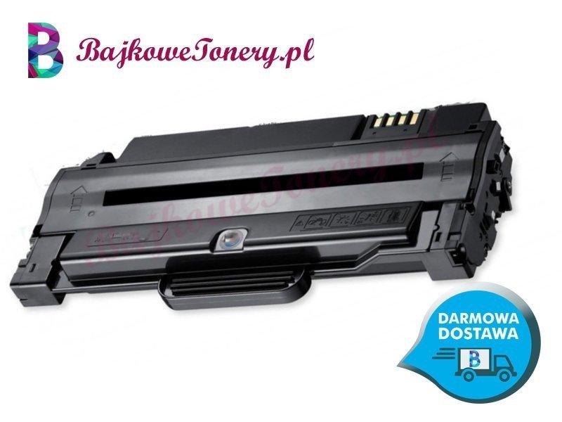 XEROX 108R00909 Zabrze www.bajkowetonery.pl