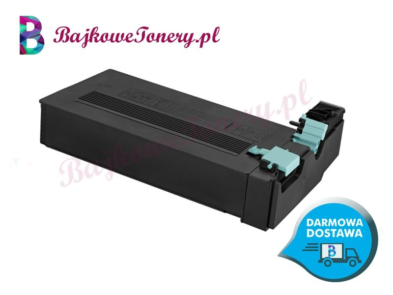Toner Samsung SCX-D6555A Zabrze www.BajkoweTonery.pl