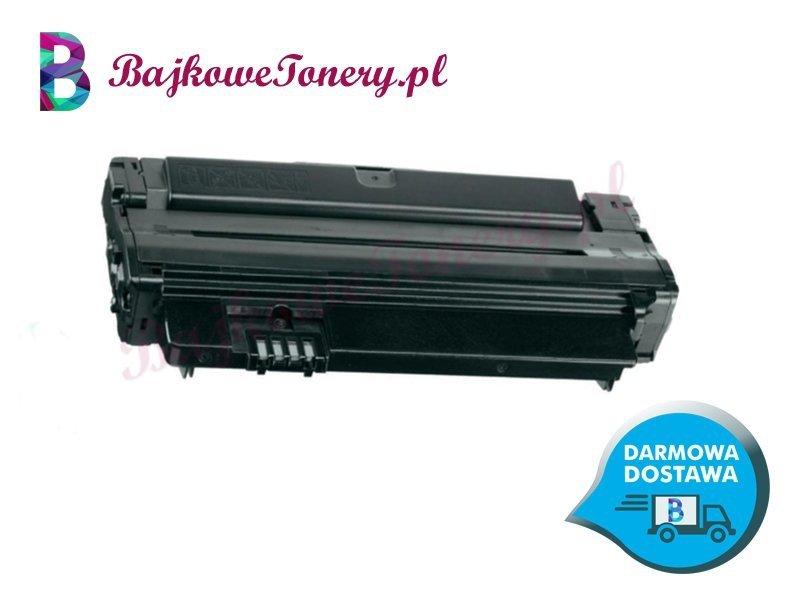 Toner Samsung MLT-D1052L Zabrze www.BajkoweTonery.pl