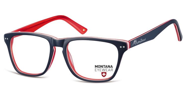 61ca9a6ee940 Okulary oprawki optyczne