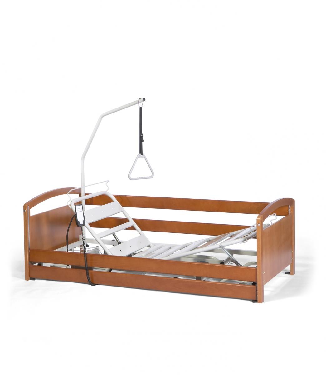 łóżko Alois