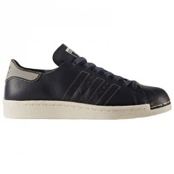 Buty damskie Adidas Superstar 80s Decon BZ0501