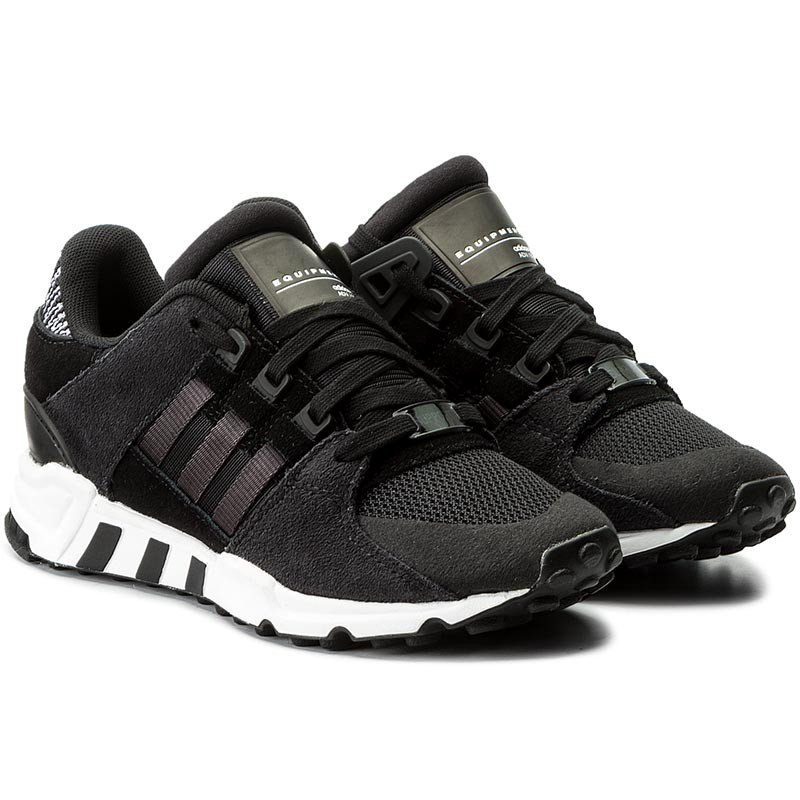 low priced fe285 99009 ADIDAS ORIGINALS BUTY MĘSKIE EQT SUPPORT RF BY9623