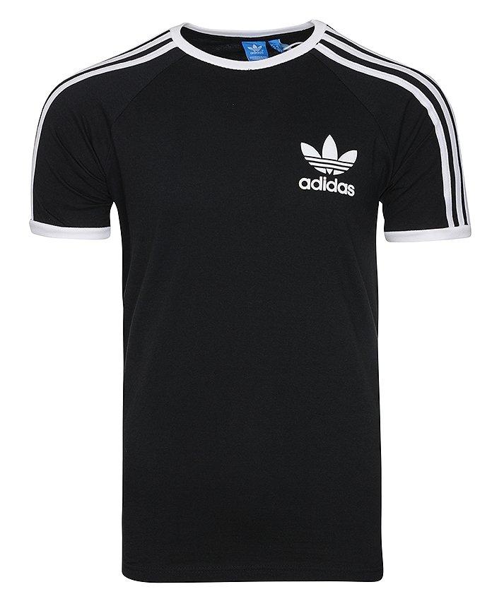 koszulki adidas • t shirt adidas • top adidas | adidas PL