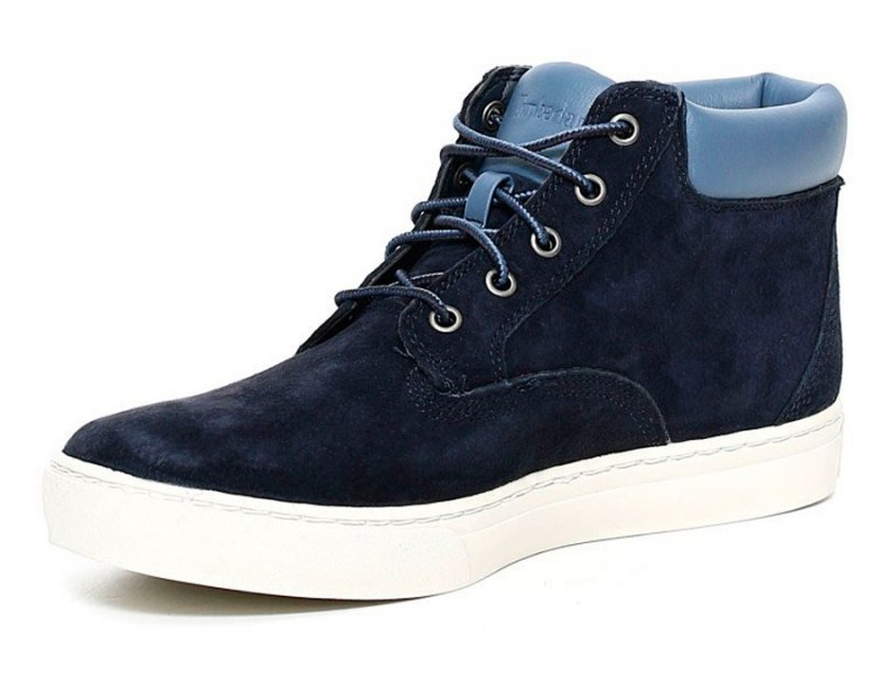 TIMBERLAND BUTY EARTHKEEPERS A1615