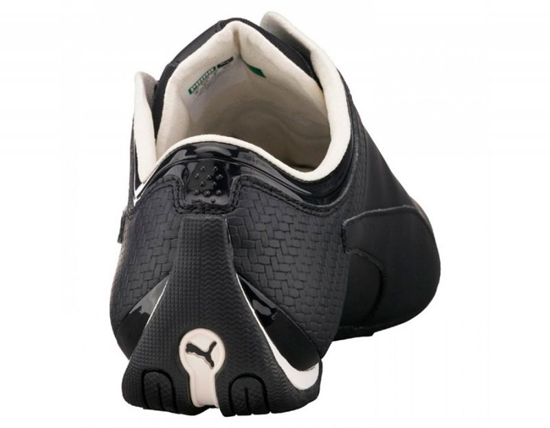 PUMA BUTY FUTURE CAT M1 CITI PACK 362417 03