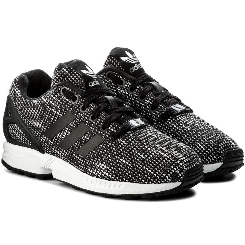 ADIDAS ORIGINALS BUTY DAMSKIE ZX FLUX BY9429