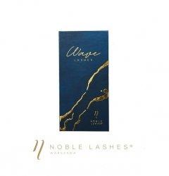 RZĘSY WAVE LASHES B 0,10