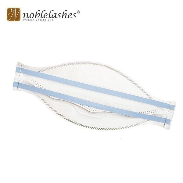 Maska ochronna filtrująca maseczka