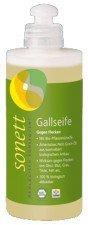 SONETT mydło odplamiające w płynie GALASOWE 120ml