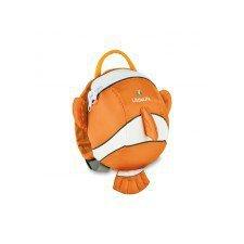 LITTLE LIFE plecak animal 1-3l NEMO