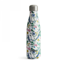 Rags'y fashion bottle 500ml | Rustic Flower