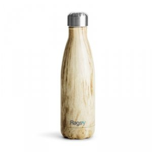 Rags'y fashion bottle 500ml | Milky Wood