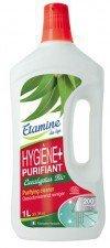 EDL płyn dezynfekujący HYGIENE+ 1l