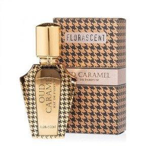 Woda perfumowana OUD CARAMEL 15 ml