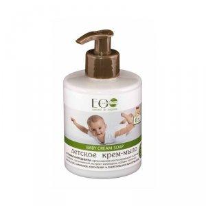 Krem-mydło dla dzieci 300 ml