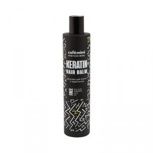 Balsam do włosów Keratyna 300 ml