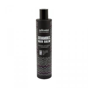 Balsam do włosów Ceramidy 300 ml