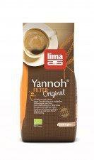 LIMA bio kawa zbożowa YANNOH 500g