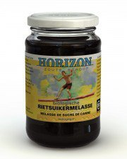 HORIZON bio melasa TRZCINOWA 450g